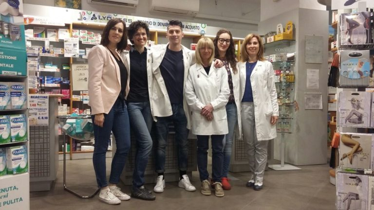 farmacia baldi monica bielli