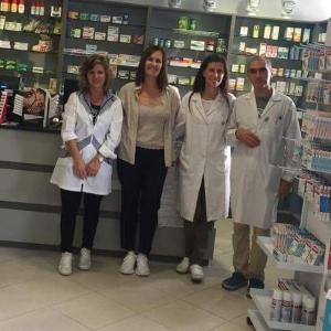 Farmacia sos allattamento 300x300 fondazione grattarola