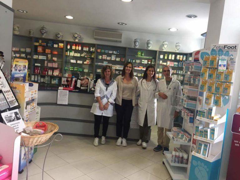 farmacia cerrina monica bielli