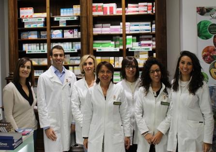 Farmacia della pista progetto sos allattamento monica bielli